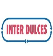 INTER DULCES