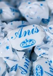 CARAMELOS GERIO DE ANIS 1KG