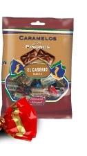 CARAMELOS DE PI    N 1KG EL CASERIO