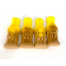 BATIDOS YOGURT CHOCO VAINLL AIREADOS 250U ROYPAS