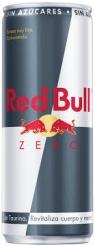 RED BULL ZERO 250ML 1U  24U