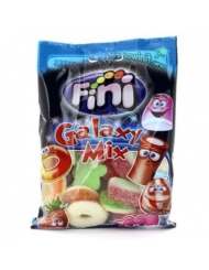MILE GALAXY MIX AZ 12U FINI