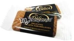 GALLETA CAFE CARAMELIZADA 300U PRIMAR
