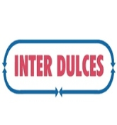 INTER DULCES