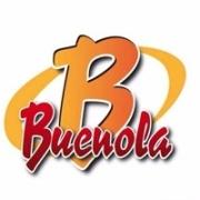 BUENOLA