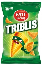 SNACKS TRIBLIS 90GR