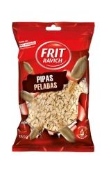 PIPAS PELADAS FRIT RAVICH