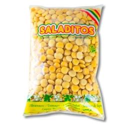 ALTRAMUCES SALADITOS 400GR
