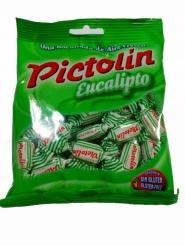 CARAMELOS PICTOLIN CLASICO 100 GR