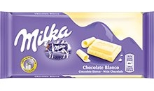 TABLETA MILKA ALPINE MILK 20U