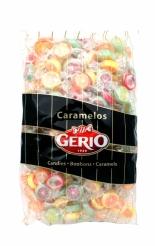 CARAMELOS GERIO ROCK 1KG