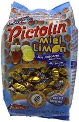 PICTOLIN MIEL KILO