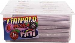 REGALIZ FINIPALO MORA 200U