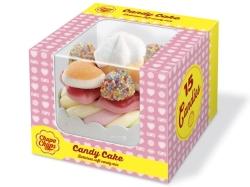 CANDY CAKE 1U 12u  CHUPS