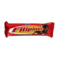 FILIPINOS NEGROS 100GR