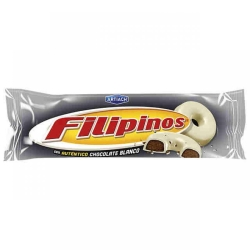 FILIPINOS BLANCO 100GR