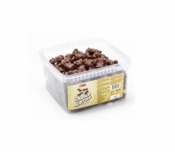 CHOCOLATINAS OSOS DE VAINILLA 1.2KG
