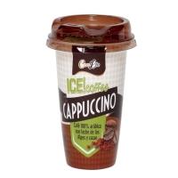 CAF   HELADO CAPPUCINO 230ML x 10u