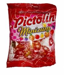 PICTOLIN C/A MINIZUM 100g 1*(12U)