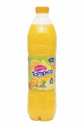 ZUMO TAMPICO CITRUS 1.5L 6U