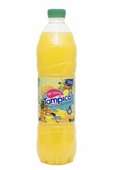 ZUMO TAMPICO PIÑA 1.5L 6U