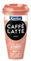 CAFÉ HELADO LIGHT 230ML