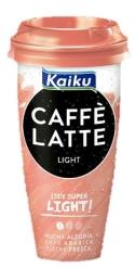 CAFÉ HELADO LIGHT 230ML