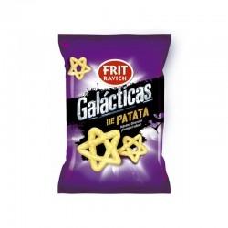 galactica 12GR FRIT