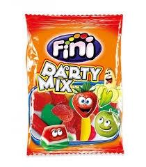 MILE PARTY MIX 12U FINI