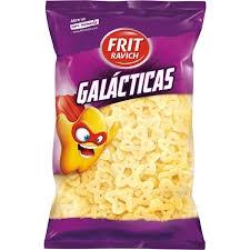 IMP GALACTICA 90GR 1U 12  FRIT