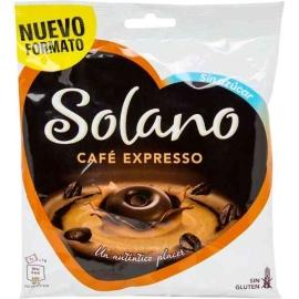 BOLSA SOLANO CAFE 1  33GR 12U