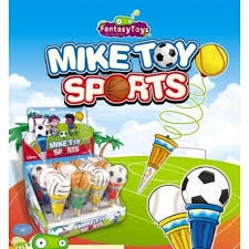 MIKE TOY SPORT 12U FANTASY