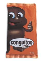 BOLSA CONGUITOS 1KG