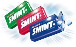 LT SMINT TIN 33 3U F EU M CHUPS