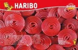 DISCO FRESA 2 KILO HARIBO