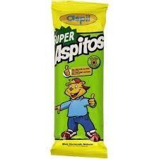 ASPITO 75U ASPIL NUEVO