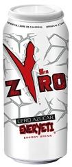 ENERYETI ZERO ORIGINAL 500ML 1x24