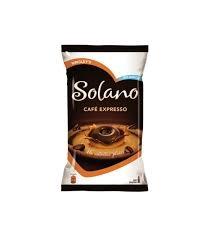 SOLANO CAFE S A 330U 0 05