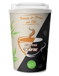 COFFE AVENA 1U 230ML TORO