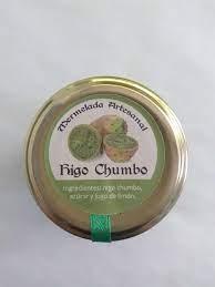 MERMELADA HIGO CHUMBO 1U