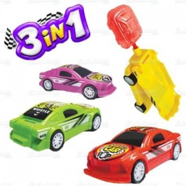 CAR WHISTLE POP 24U DISGO
