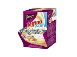TOFFINO NATA CHOCOLATE 400U