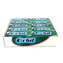 ORBIT M FUERTE  30u 0 70