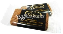 GALLETA CAFE CARAMELIZADA 300U PRIMAR
