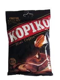 CARAMELOS KOPIKO CAFE 800GR