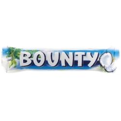 BOUNTY 24U WRIGLEY