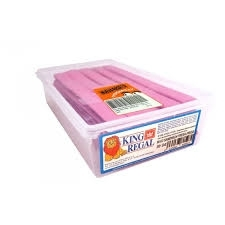 MAXI SANDWICH FRESA 30U KING REGAL