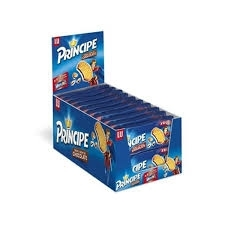 GALLETAS PRINCIPE SANDWICH 80GR