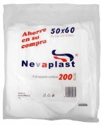 BOLSA ASA 50*60U NEVADA