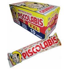 PISCOLABIS XXL 10U CHURRUCA